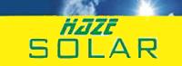 SolarGel.jpg